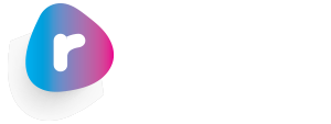 Reclaim Energy NZ