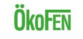 Okofen pellet boilers
