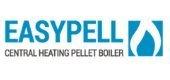 Easypell Pellet Boiler